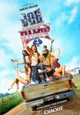 Joe Dirt 2 online (2015) Español latino descargar pelicula completa