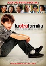 La otra familia online (2011) Español latino descargar pelicula completa