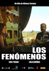 Los fenómenos online (2014) Español latino descargar pelicula completa