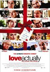 Love Actually online (2003) Español latino descargar pelicula completa