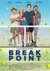 Break Point online (2015) Español latino descargar pelicula completa