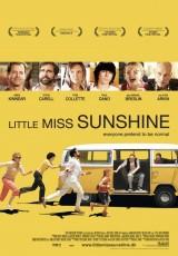 Pequeña Miss Sunshine online (2006) Español latino descargar pelicula completa