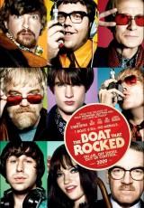 Los piratas del rock online (2009) Español latino descargar pelicula completa