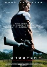 Shooter: El tirador online (2007) Español latino descargar pelicula completa