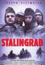 Stalingrado online (1993) Español latino descargar pelicula completa