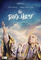 The Dark Horse online (2015) Español latino descargar pelicula completa