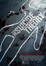The Suicide Theory online (2014) Español latino descargar pelicula completa