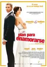 Amor, boda y matrimonio online (2011) Español latino descargar pelicula completa