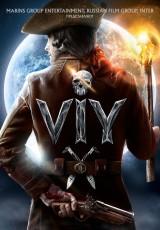 Viy online (2014) Español latino descargar pelicula completa