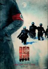 Dead Snow online (2009) Español latino descargar pelicula completa