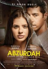 Abzurdah online (2015) Español latino descargar pelicula completa