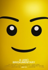 Beyond the Brick A LEGO Brickumentary online (2014) Español latino descargar pelicula completa