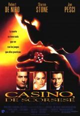 Casino online (1995) Español latino descargar pelicula completa