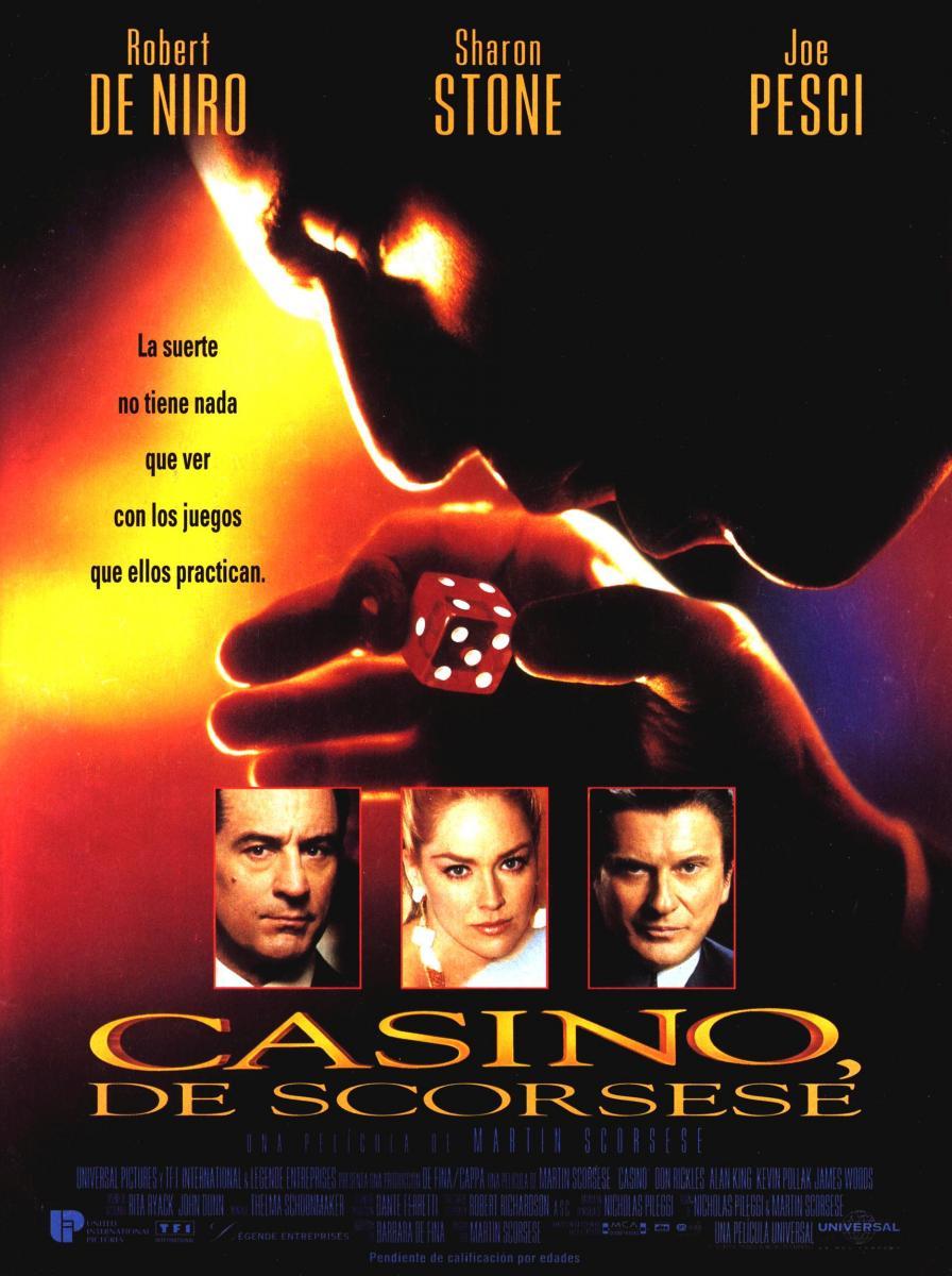 Casino De Online
