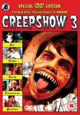 Creepshow 3 online (2006) Español latino descargar pelicula completa