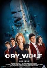 Cry Wolf online (2005) Español latino descargar pelicula completa