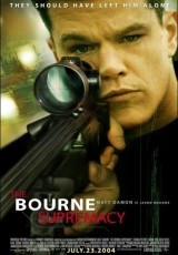 El mito de Bourne online (2004) Español latino descargar pelicula completa