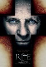 El rito online (2011) Español latino descargar pelicula completa