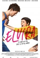 Elvira te daría mi vida, pero la estoy usando online (2015) Español latino descargar pelicula completa