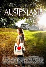 En tierra de Jane Austen online (2013) Español latino descargar pelicula completa