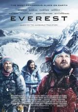 Everest online (2015) Español latino descargar pelicula completa