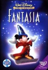 Fantasia online (1940) Español latino descargar pelicula completa