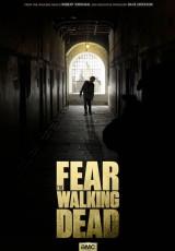 Fear the Walking Dead capitulo 2 online (2015) Español latino descargar