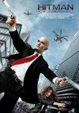 Hitman 2 Agente 47 online (2015) Español latino descargar pelicula completa