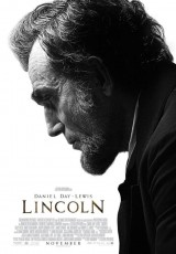 Lincoln online (2012) Español latino descargar pelicula completa