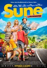 Los Andersson Road Movie online (2013) Español latino descargar pelicula completa