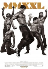 Magic Mike XXL online (2015) Español latino descargar pelicula completa