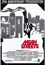 Mean Streets online (1973) Español latino descargar pelicula completa