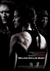 Million Dollar Baby online (2004) Español latino descargar pelicula completa