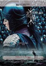 Mulan online (2009) Español latino descargar pelicula completa