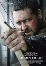 Robin Hood online (2010) Español latino descargar pelicula completa