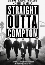 Straight Outta Compton online (2015) Español latino descargar pelicula completa