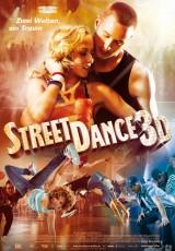 Street Dance online (2010) Español latino descargar pelicula completa
