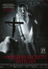 Exorcismo en el Vaticano online (2015) Español latino descargar pelicula completa