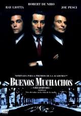 Uno de los nuestros online (1990) Español latino descargar pelicula completa