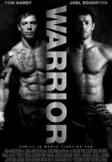 Warrior online (2011) Español latino descargar pelicula completa