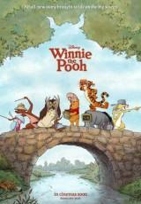 Winnie the Pooh online (2011) Español latino descargar pelicula completa