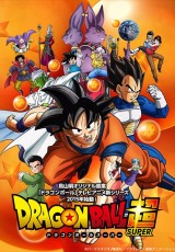 Dragon Ball Super capitulo 11 online (2015) Español latino descargar