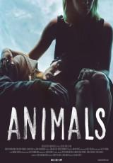 Animals online (2014) Español latino descargar pelicula completa