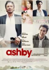Ashby online (2015) Español latino descargar pelicula completa