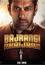 Bajrangi Bhaijaan online (2015) Español latino descargar pelicula completa