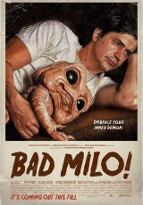 Bicho malo online (2012) Español latino descargar pelicula completa