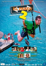 El paseo 2 online (2012) Español latino descargar pelicula completa
