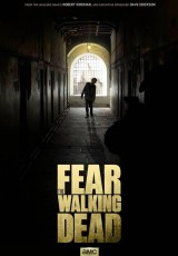 Fear the Walking Dead capitulo 4 online (2015) Español latino descargar