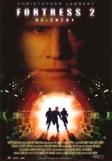 Fortaleza infernal 2 online (1999) Español latino descargar pelicula completa