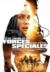 Fuerzas especiales online (2011) Español latino descargar pelicula completa